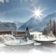 Ski Austria si relaxare – skipass inclus!