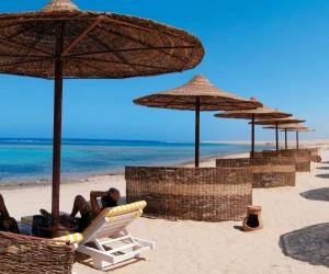 Fantezia Resort 5 stele Egipt