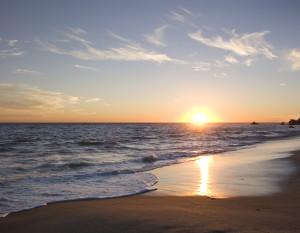 Vacanta in Creta Mitsis Serita Beach Hotel zbor din Timisoara