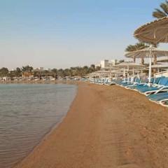 Concediu Egipt Hilton Resort 5 stele