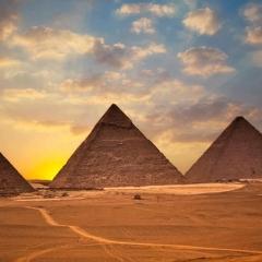 Revelion in Egipt Hurghada cu 499 euro