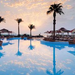 Concediu de lux in Egipt de la 289 euro