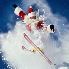 Craciun la ski in Austria cu 499 euro