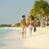 Cancun Mexic cu zbor direct