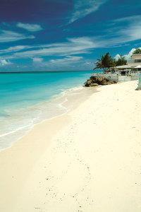 Vacanta exotica in Barbados
