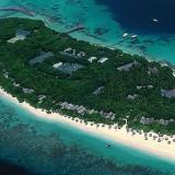 Oferta Maldive