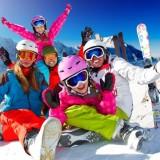 Oferta Ski Kopaonik Serbia