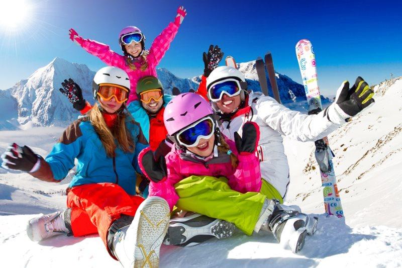 oferta ski Kopaonik