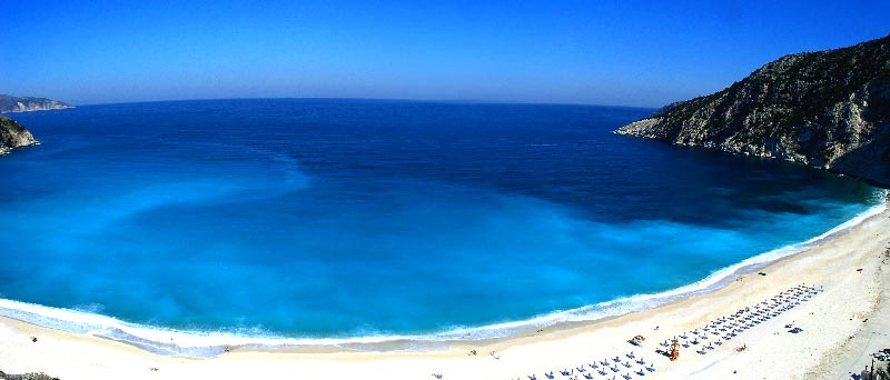 Sejur Grecia – Insula KEFALONIA