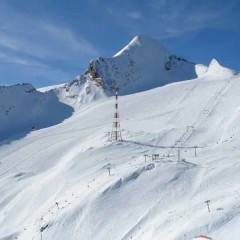 Oferta ski Kaprun Austria