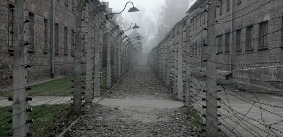 Tur la Auschwitz Birkenau