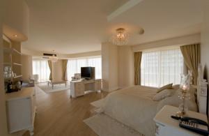 Hotel Maxx Royal Kemer Turcia 2014