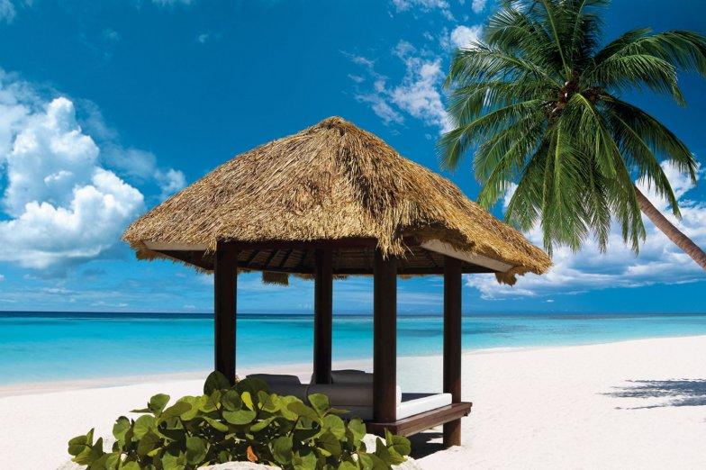 Oferta Republica Dominicana la super pret!
