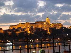 Oferta city break in Budapesta 2014
