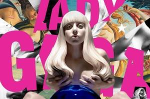 Oferta concert Lady Gaga Amsterdam