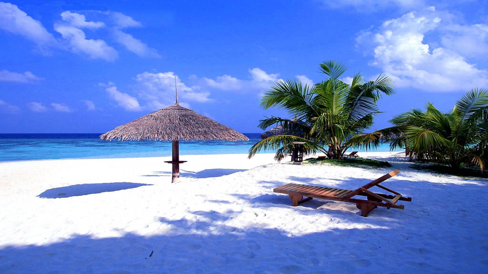 Oferta speciala Bali – Insula Zeilor