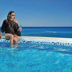Sejur Susesy Luxury Resort zbor din Timisoara