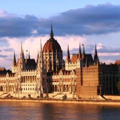 Super Oferta 8 Martie in Budapesta