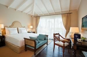 camera Kaya Palazzo Resort Turcia