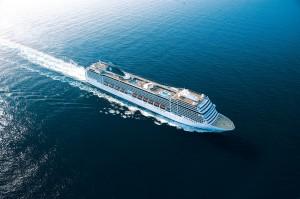 Oferta Croaziera pe Mediterana de la 299 euro pentru rezervari pana in 15 mai