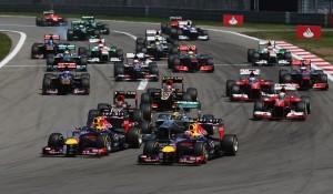 Oferta Formula 1 Marele Premiu al Ungariei cazare si bilete