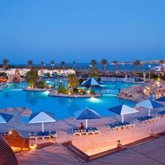 Oferta Egipt Cleopatra Luxury Resort 5 stele