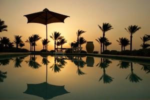 Oferta Egipt Rixos Sharm El Sheik 5 stele ultra all inclusive