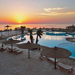 Oferta Egipt cu zbor din Bucuresti Fantezia Resort