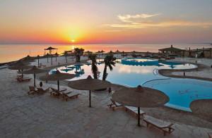 Oferta Egipt cu zbor din Bucuresti Fantezia Resort 5 stele