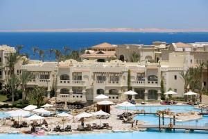 Rixos Sharm El Sheikh Hotel Egipt