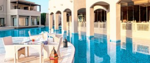 Spice Hotel and SPA 5 stele ultra all inclusive