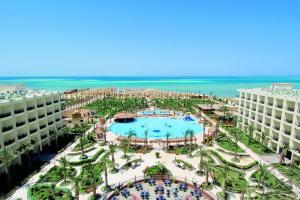 Revelion in Egipt Hurghada cu 499 euro persoana