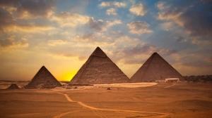 Revelion in Egipt Hurghada cu 499 euro persoana all inclusive