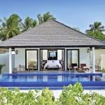 Atmosphere Kanifushi Maldives 2