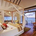 Centara Grand Island Resort & Spa Maldives 2