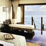 Vivanta by Taj – Coral Reef, Maldives 3