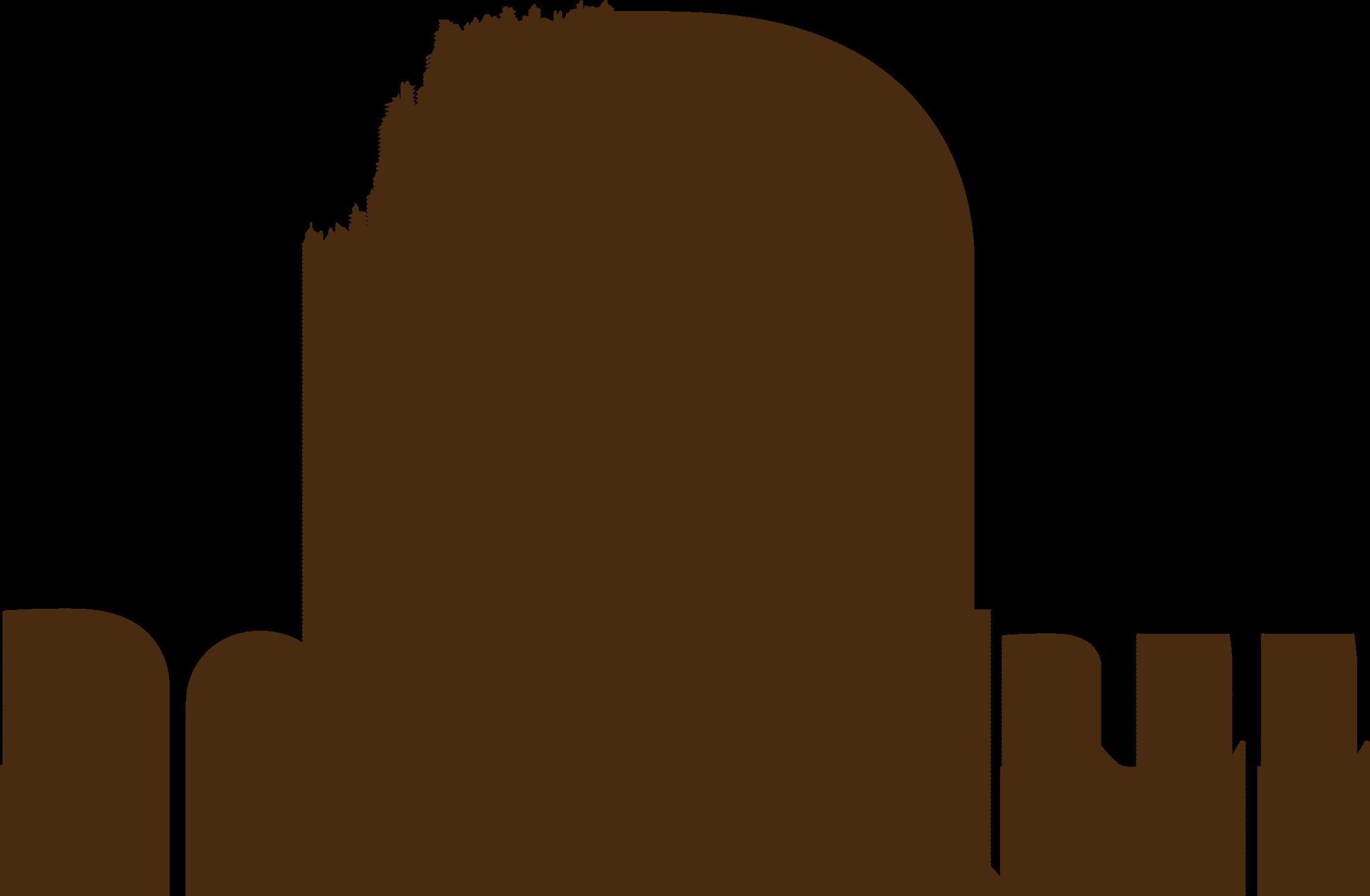 DoubleTree by Hilton Oradea cazare la 49 euro