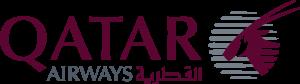 Qatar Airways