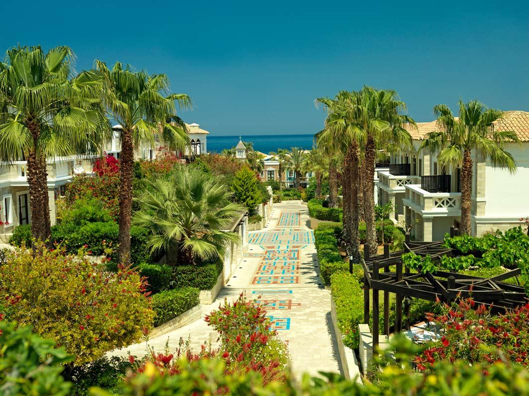 Oferta lunii mai in Creta !